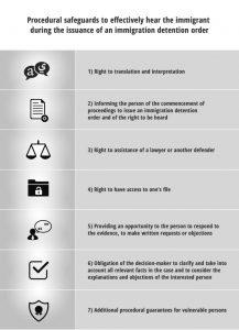 en_infographic_1-web