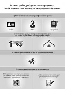 infographic_2_1_50