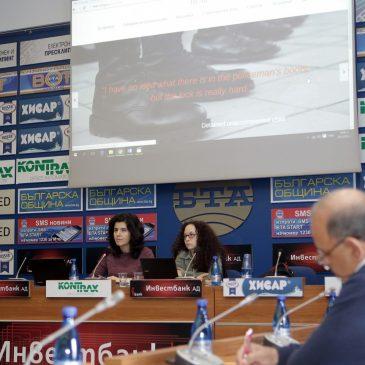 Press conference – 29 September, 2016