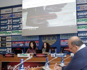 press-conference-pic